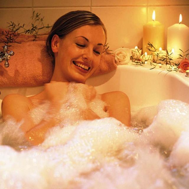 Эпиляция зоны бикини в салоне и в домашних условиях: способы удаления волос навсегда, обезболивание, фото, отзывы