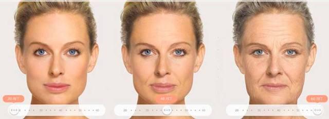 Лазерное омоложение лица: что это такое, виды, эффективность, фото до и после, отзывы