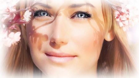 Маски из яичного белка и желтка для лица от морщин с подтягивающим эффектом в домашних условиях