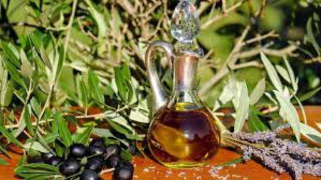 Масло черного тмина: польза и вред, особенности применения, свойства и противопоказания, отзывы
