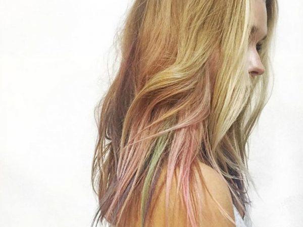 Флюид для волос — что это такое, как выбрать лучший