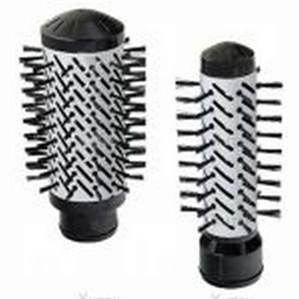 Фен для волос Дайсон supersonic: преимущества и недостатки моделей dyson, фото, отзывы