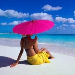 Солнцезащитные кремы с spf для лица и для тела: рейтинг лучших, отзывы