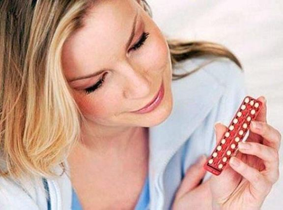 Мини-пили: список лучших препаратов с названиями, цены и отзывы о контрацептивах, как их правильно принимать