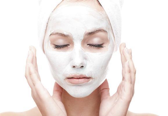 Чистка лица от прыщей и черных точек в домашних условиях: как эффективно очистить кожу