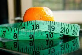 Самые эффективные обертывания для похудения в домашних условиях