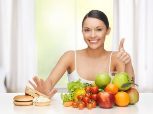 Как подтянуть грудь после кормления: упражнения для подтяжки мышц в домашних условиях