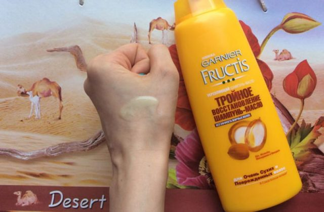 Масло жожоба для волос: способы применения, свойства, рецепты масок, отзывы