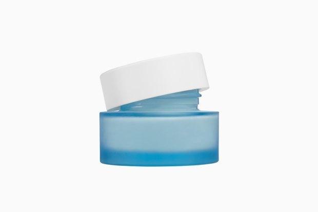 Крем для век Клирвин: состав, отзывы, подходит ли для защиты кожи вокруг глаз во время загара
