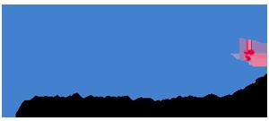 Лазер против черных точек и расширенных пор: эффективность удаления, описание процедуры, противопоказания, отзывы