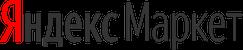 Триммер babyliss: обзор моделей марки Бэбилисс, отзывы
