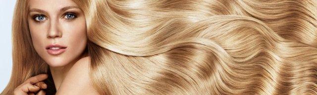Тонирующие маски для волос, в том числе профессиональные: обзор средств и отзывы