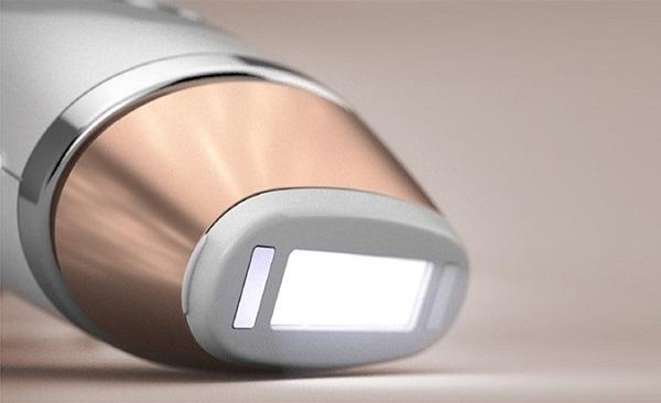 Домашние фотоэпиляторы: что это, как работает, какой лучше выбрать, как пользоваться, отзывы