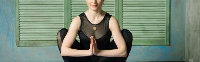 Упражнения Кегеля для женщин: пошаговое описание техники выполнения с фото в домашних условиях, отзывы о результатах гимнастики, видео