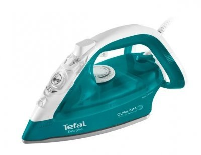 Напольные электронные весы Тефаль: обзор популярных моделей tefal