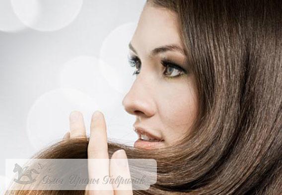 Оливковое масло для волос: лучшие рецепты масок + отзывы