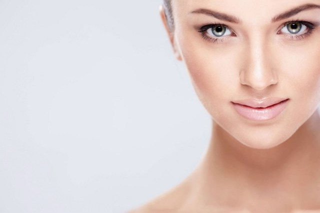 Масло шиповника для лица от морщин: как использовать, свойства, отзывы