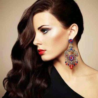 Профессиональный фен для волос Парлюкс (parlux): выбираем лучшую модель, отзывы
