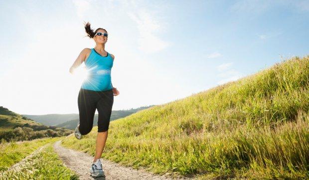 Упражнения Кегеля для беременных женщин: правила выполнения в 1, 2 и 3 триместре беременности, эффективность гимнастики