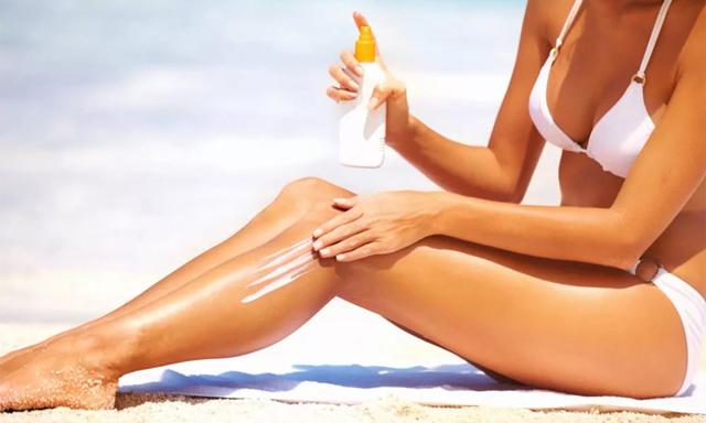 Крем солнцезащитный spf (СПФ) 20-30 для лица и тела: рейтинг лучших средств, отзывы