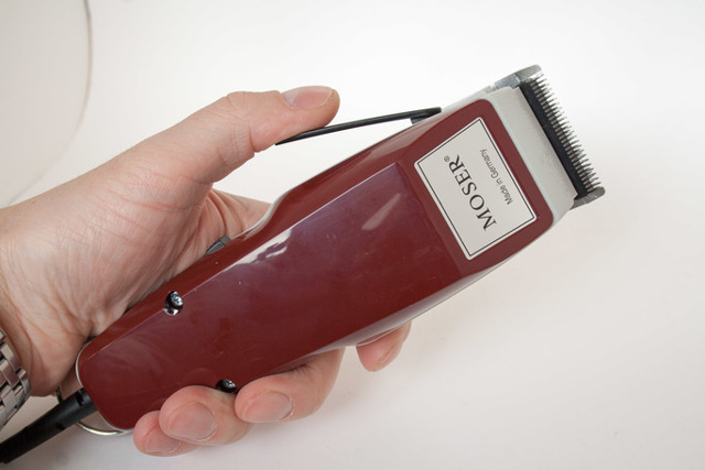 Как выбрать машинку для стрижки волос, рейтинг моделей, инструкция