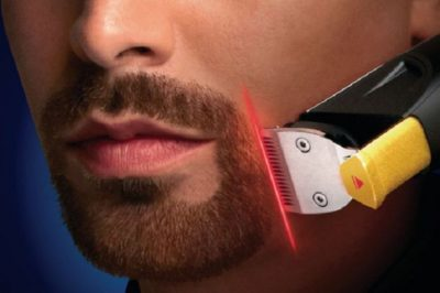 Электробритва для мужчин: как выбрать для бороды, головы, преимущество перед станком, обзор