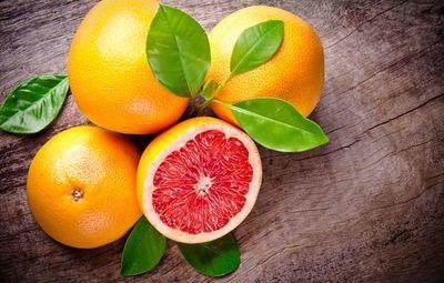 Все секреты масла грейпфрута — дивные свойства и применение