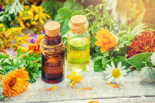 Репейное масло для бровей: способы применения, рецепты, отзывы
