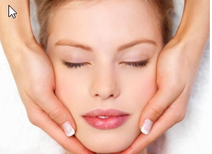 Как убрать морщины над верхней губой: эффективные способы коррекции, в том числе в домашних условиях