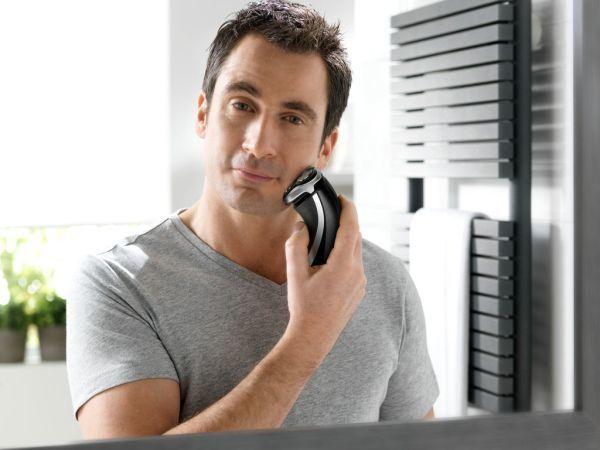 Как правильно брить интимную зону в домашних условиях мужчине: особенности бритья бритвой и электробритвой, как убрать раздражение