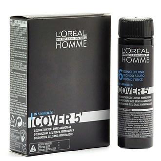 Закрасить седину мужчине: краска для волос, тонирующий, оттеночный шампунь и другие способы, отзывы
