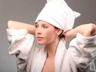 Касторовое масло для волос: способы применения, отзывы