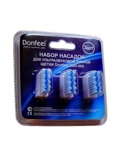Ирригаторы Донфил: лучшие модели от российского производителя donfeel