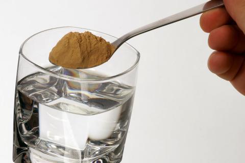 Народные средства от целлюлита в домашних условиях: рецепты и отзывы