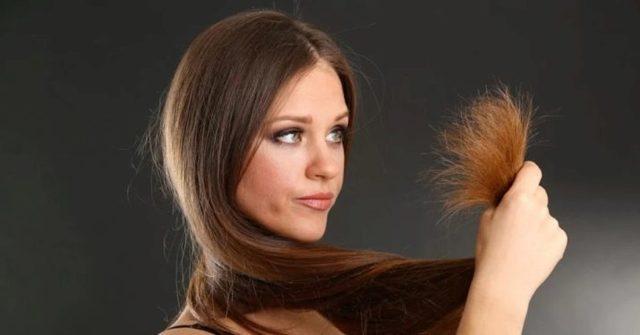 Чем отличается ботокс для волос от кератинового выпрямления, что лучше, отзывы о применении