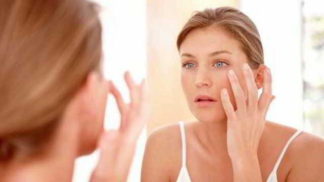 Кремы от морщин: отзывы на антивозрастные средства, рейтинг лучших