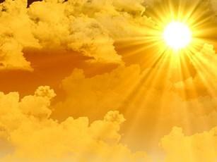 Чем полезен и опасен загар на солнце: влияние солнечных лучей на здоровье человека