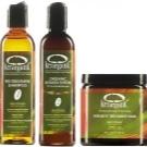 Средства для кератинового выпрямления волос: с формальдегидом и без, профессиональные и для домашнего использования, отзывы