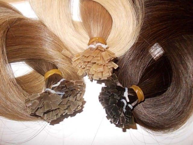 Как ухаживать за нарощенными волосами в домашних условиях с помощью специальных, народных средств и правильного ухода