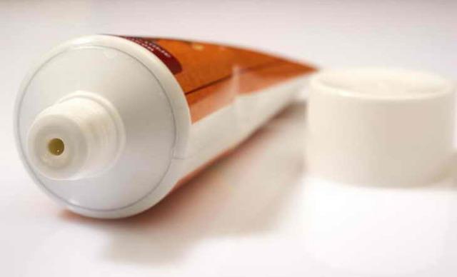 Ретиноевая мазь: отзывы, применение от морщин