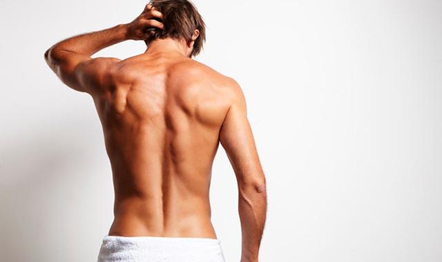 Шугаринг мужской: особенности процедуры, видео, проведение в домашних условиях