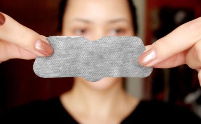 Лучшие средства от черных точек на лице для применения в домашних условиях