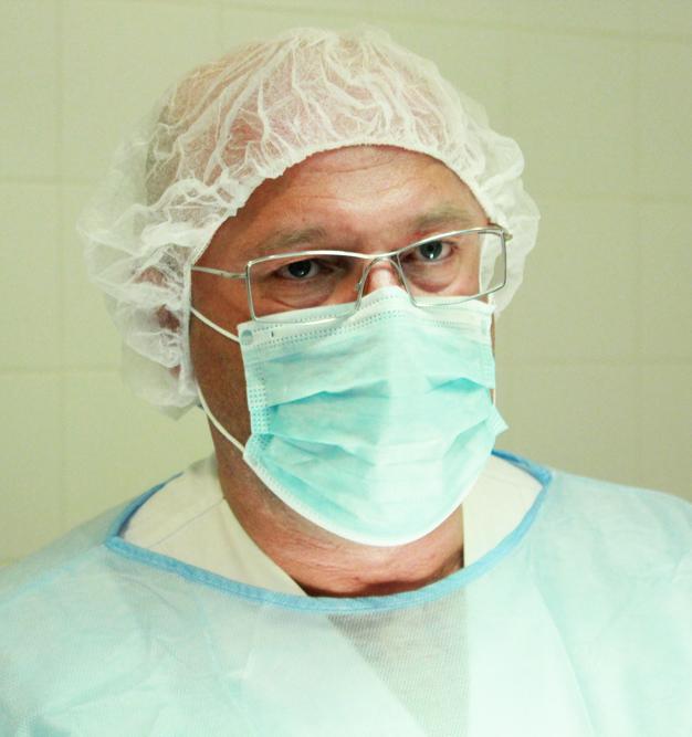 Косметические процедуры для омоложения лица после 30, 40, 50 лет в салоне и в домашних условиях, отзывы