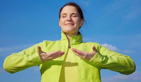 Лимфодренажная гимнастика для тела — лучшие упражнения для разгона лимфы