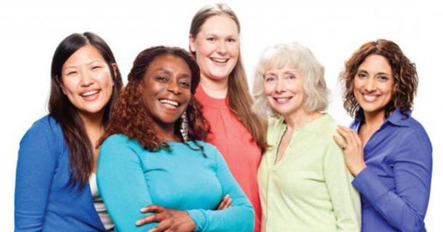 Солярий: польза и вред для женщин, противопоказания и рекомендации врачей