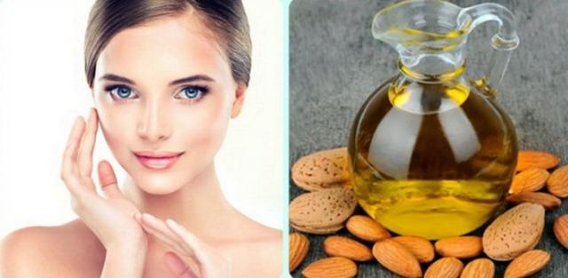 Миндальное масло: применение в косметологии, полезные свойства для кожи, ногтей, тела, отзывы