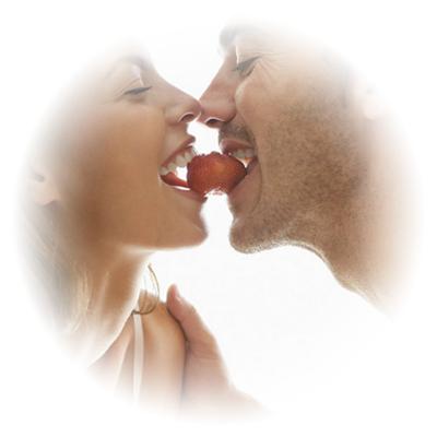 Вагинальные тренажеры для интимных мышц: обзор приборов для использования в домашних условиях