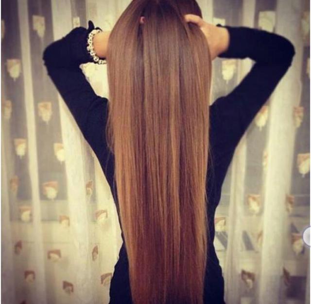 Абрикосовое масло для волос: способы применения, рецепты, отзывы