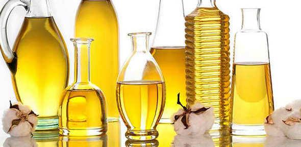 Репейное масло для лица - проверенные способы применения