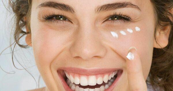 Мазь Радевит от морщин: инструкция по применению в косметологии, отзывы